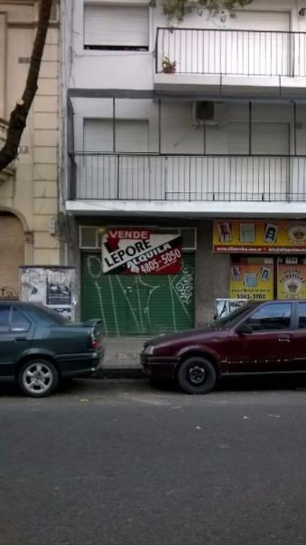 ECUADOR 790 LEPORE
