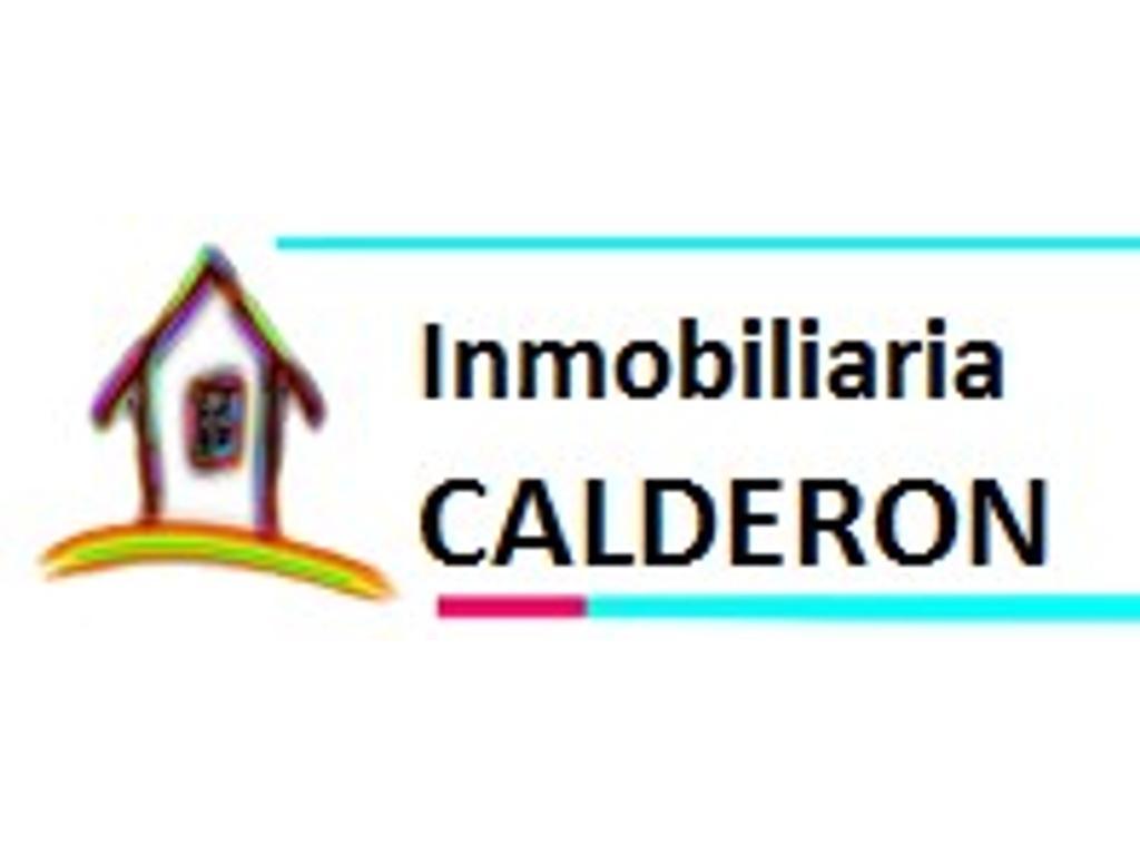 IMPERDIBLE!! - TERRENO 14X43 m2 CENTRO RAMOS MEJIA - ESPORA al 100