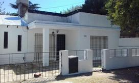Casa en Alquiler 3