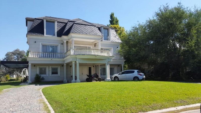 Casa en Saint Thomas Sur