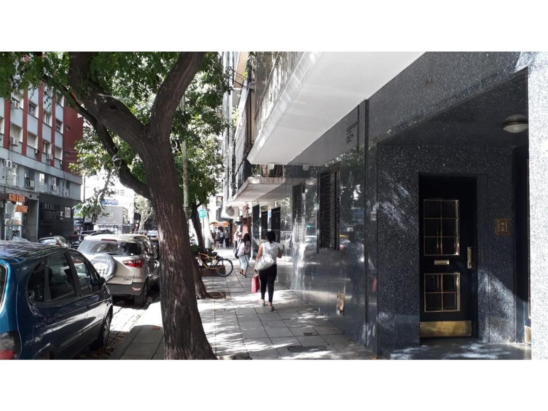 Departamento en Venta en Palermo Soho - 5 ambientes