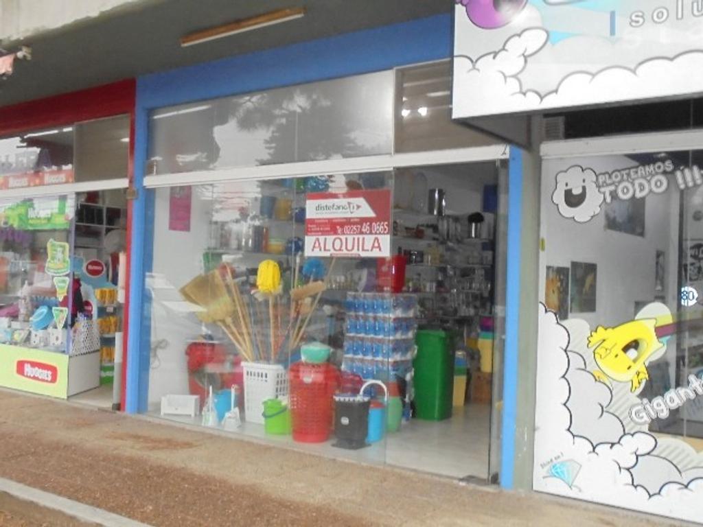 Local - Venta - Argentina, SAN BERNARDO - TUCUMAN 2419