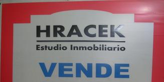 Alquiler terreno, Ituzaingo, ideal Cochera o garage de vehículos comerciales.