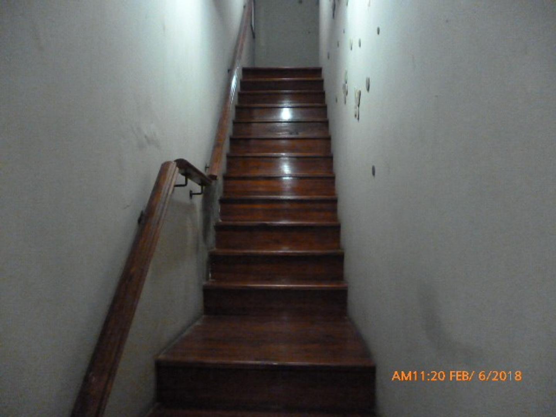 ALQUILER DE DEPARTAMENTO EN AMENABAR 2094 belgrano capital