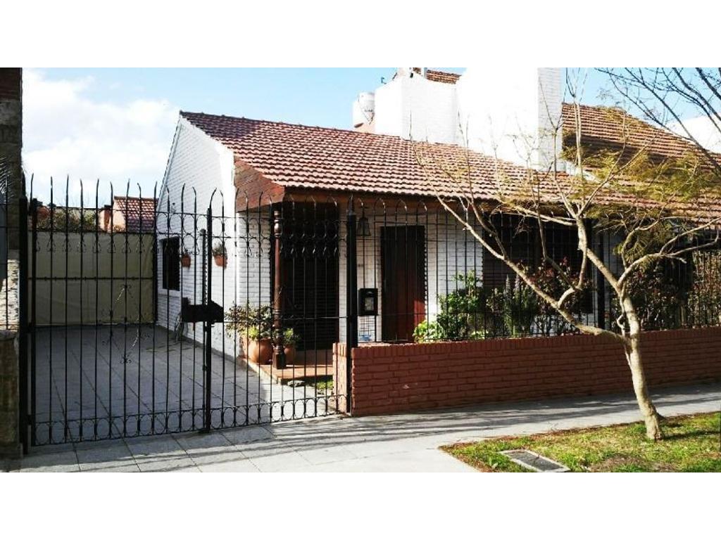 Casa En Alquiler En Concepcion Arenal 4900 Parque Luro Argenprop # Muebles Luro Mar Del Plata