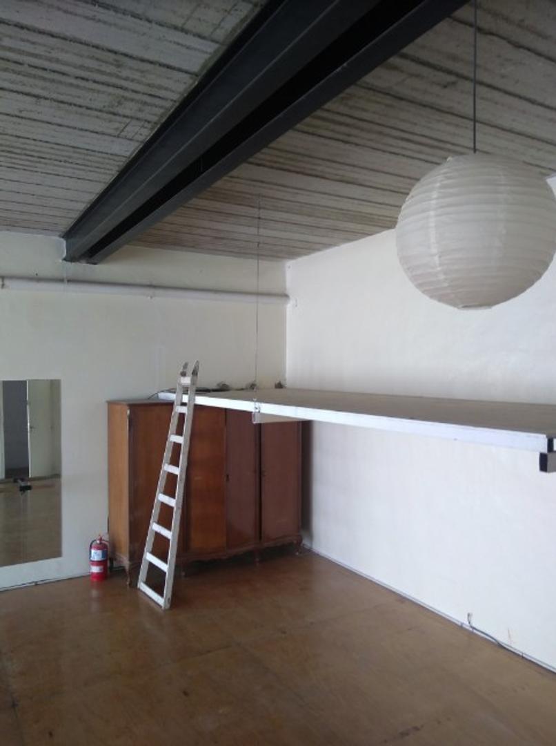 Ph - 80 m² | Monoambiente | Bueno