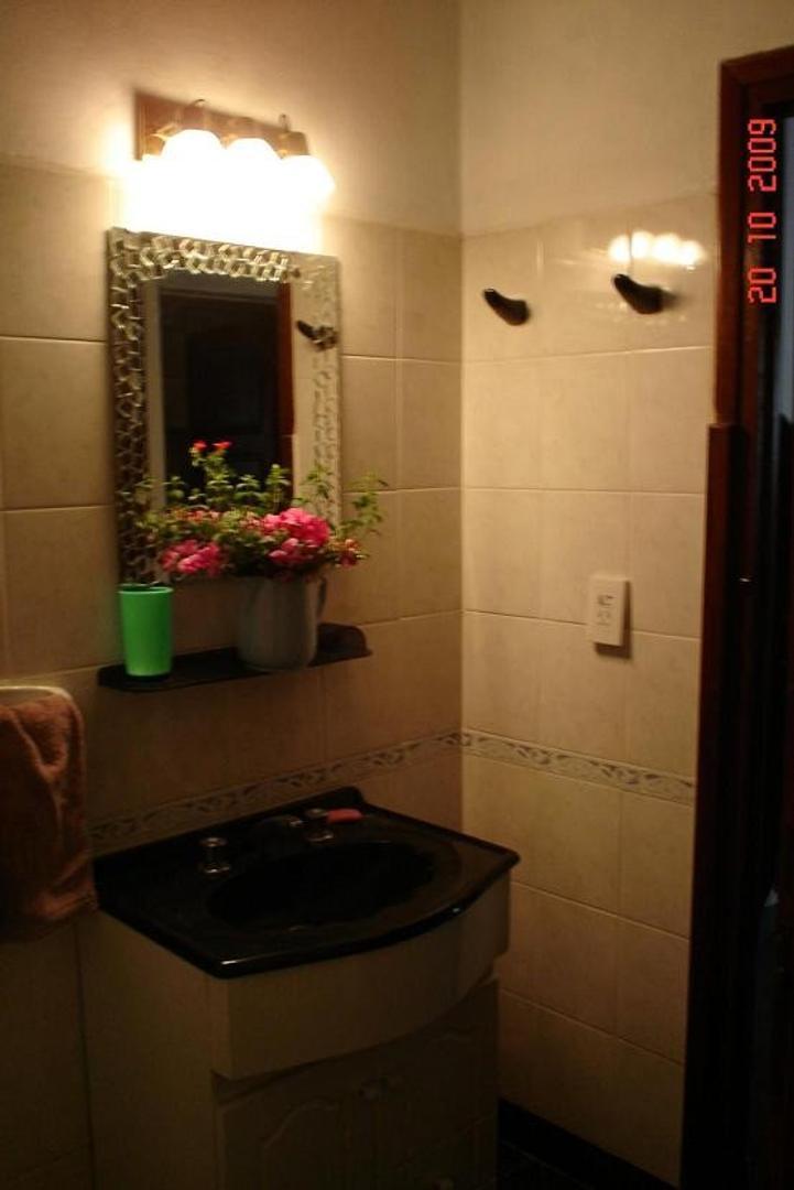 Casa en Venta de 60,0 m2