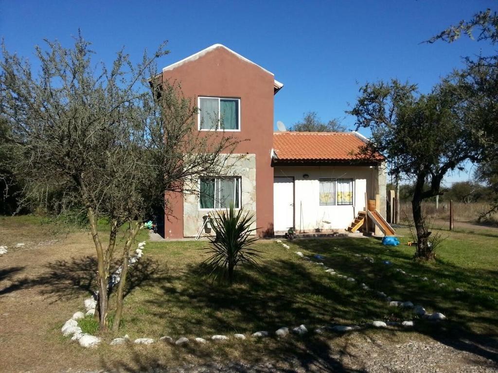 Casa en venta en altos de carpinteria carpinteria - Carpinteria casas ...