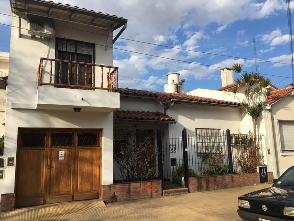 Casa - Venta - Argentina, Vicente López - SAN LORENZO  AL 1900