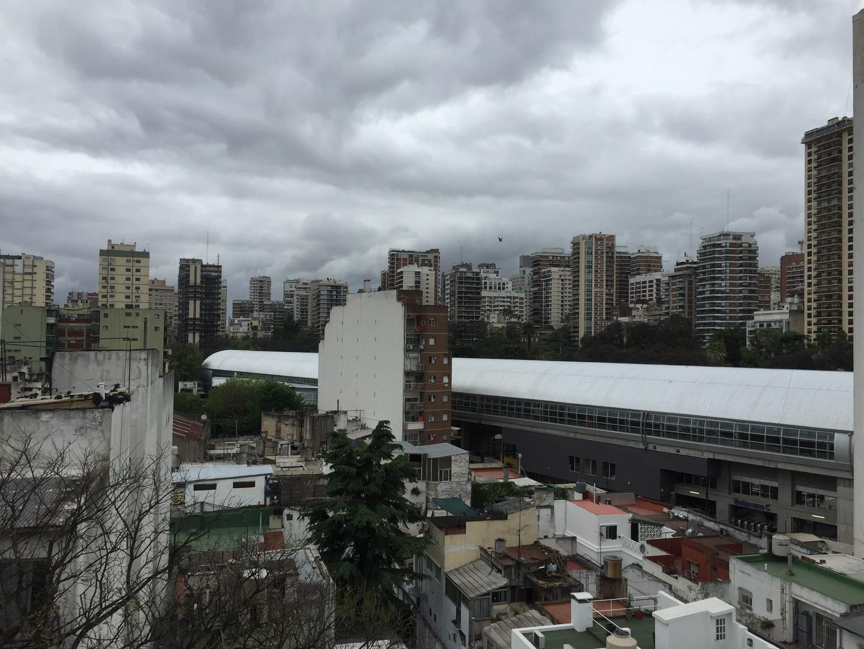 A ½ cuadra de Barrancas de Belgrano - Foto 19