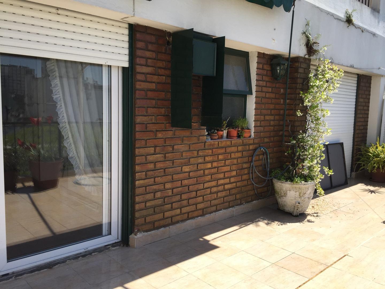 Departamento - 44 m² | 1 dormitorio | 34 años