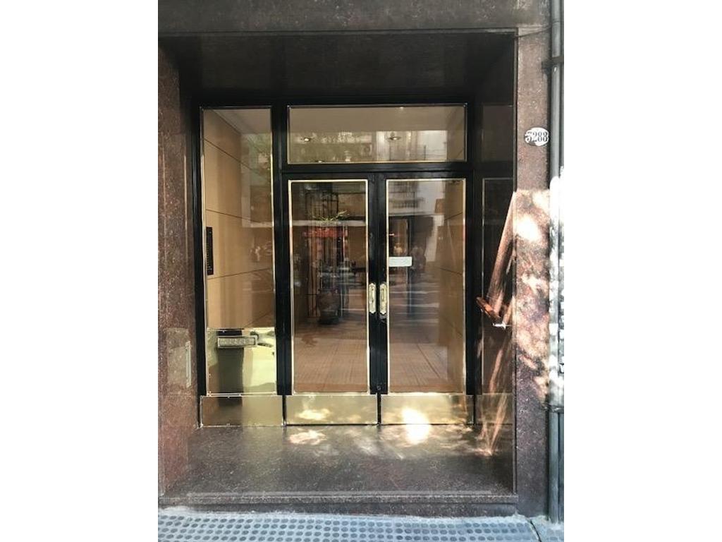 oficinas, consultorios, centr de estetica etc............