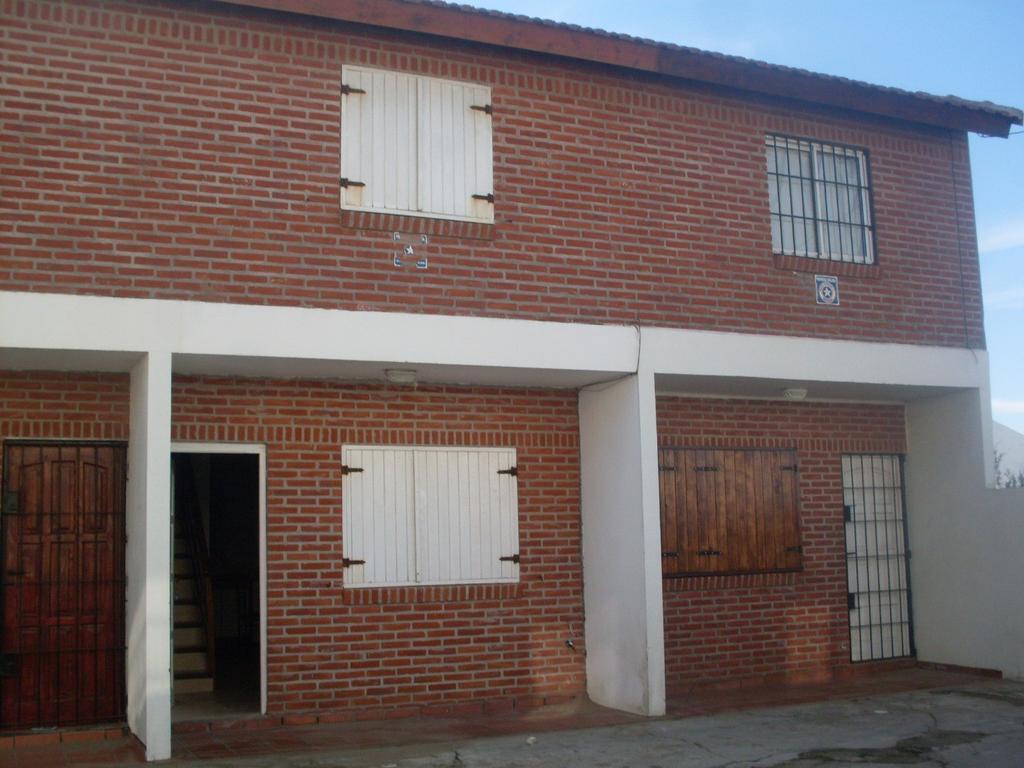 DUPLEX A METROS DEL MAR EXCELENTE UBICACIÓN