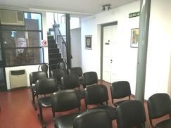 Centro de Diagnostico en Zona Oeste dentro de Polo Medico aprobado x Ministerio de Salud