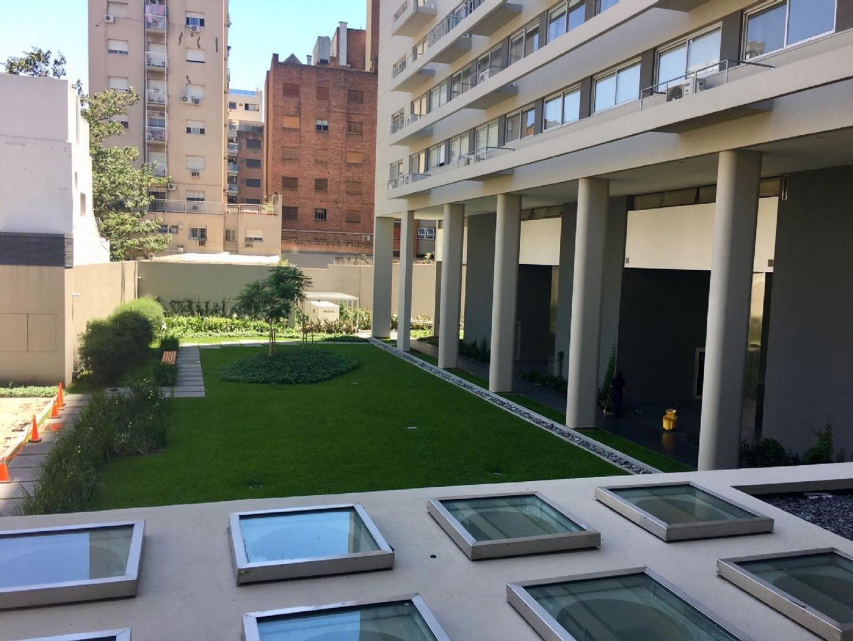 Oficina  en Venta ubicado en Belgrano, Capital Federal - NUN3090_LP157102_1