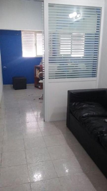 Excelente monoambiente en venta, Ramos Mejia centro