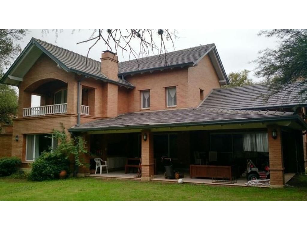 Casa en alquiler en country el bosque cordoba argenprop - Casas alquiler cordoba ...