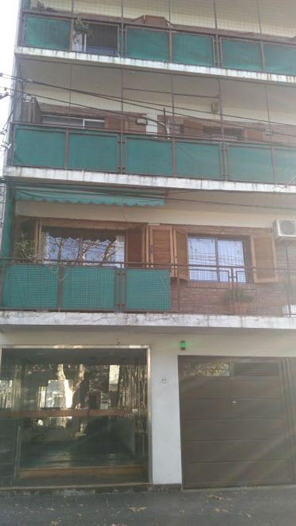 Departamento Semipiso  en Venta ubicado en Olivos, Zona Norte - VTE1335_LP53344_1
