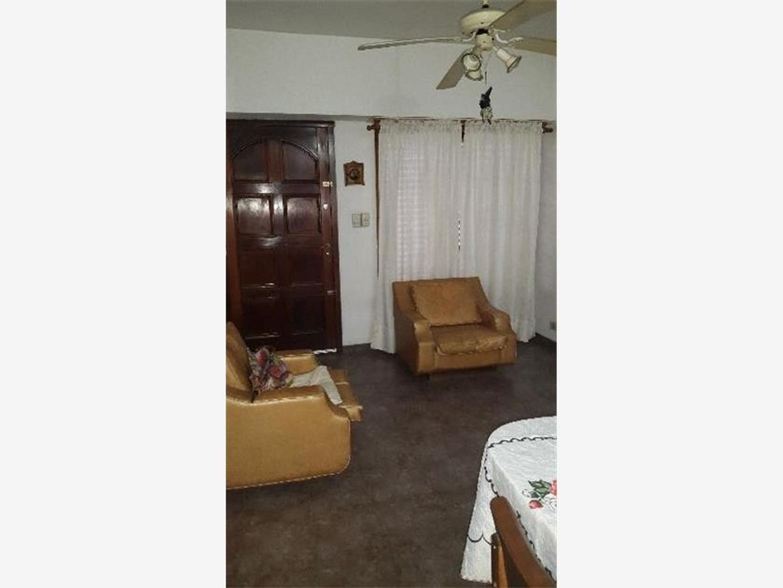 Olivos casa dos Familias en Block U$S 250.000