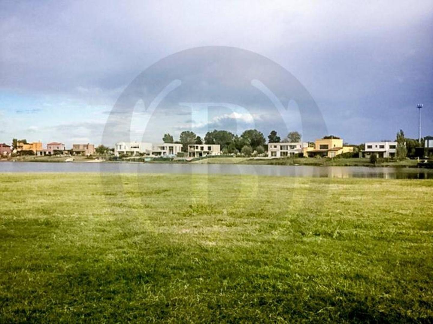 Bustamante Propiedades - San Benito - Lote - Venta