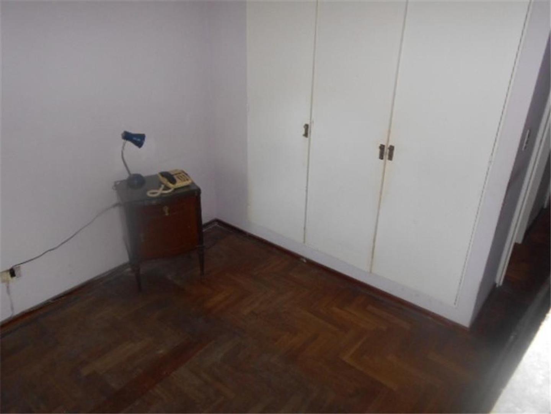 Departamento en Venta en Belgrano R
