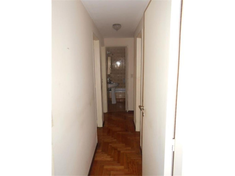 Departamento - 66 m² | 3 dormitorios | 40 años
