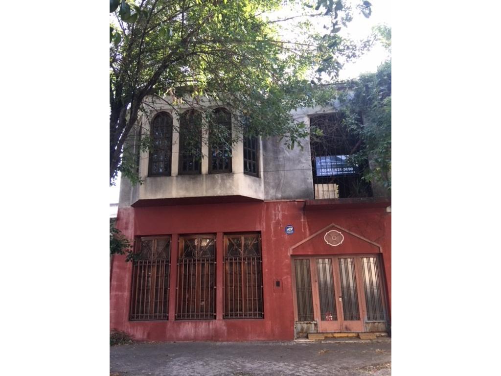 Casa en Arroyito 3 dorm. Ferreyra 693 bis