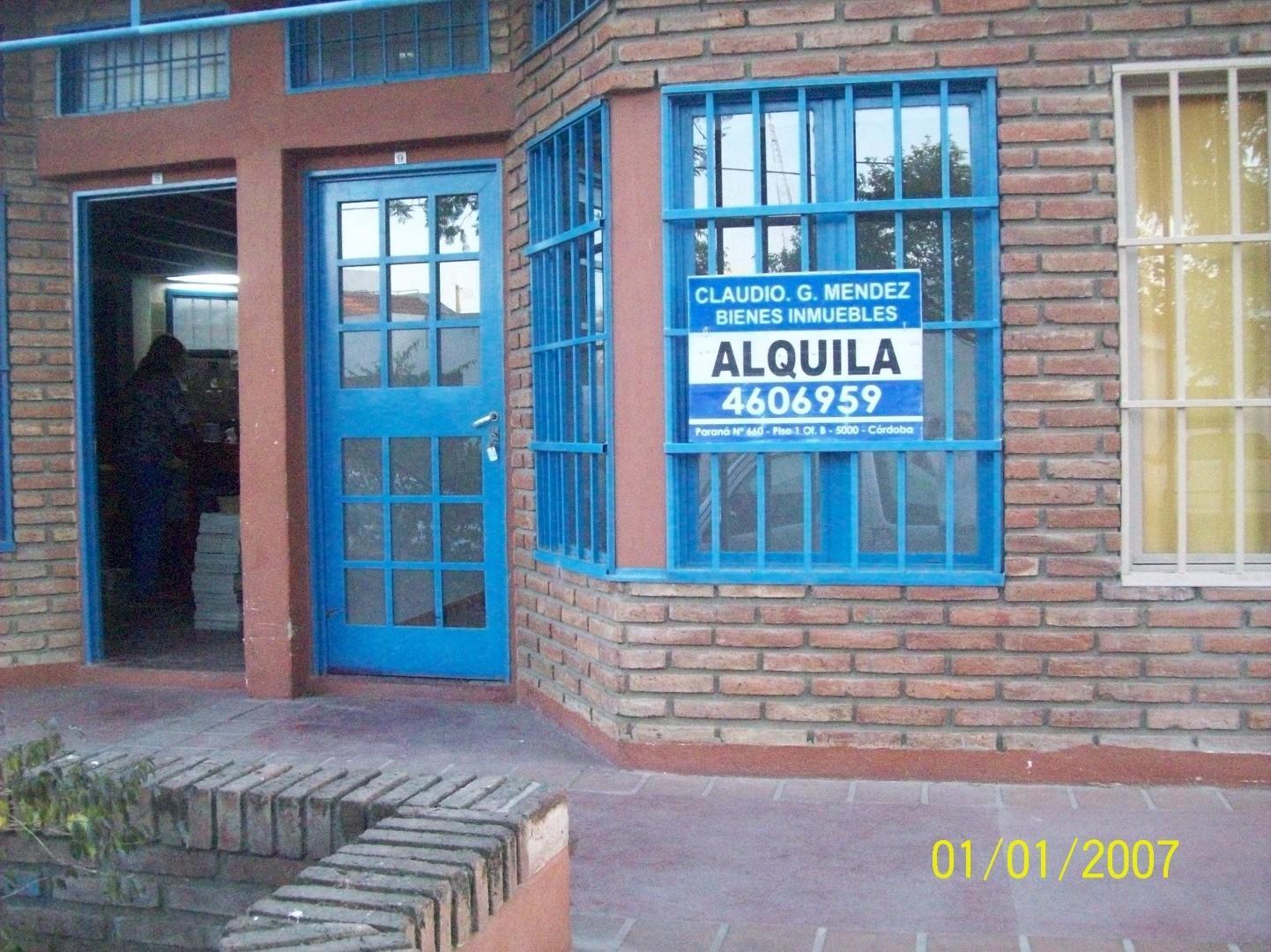 Departamento en Alquiler en Urca