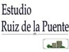 Estudio Ruiz de la Puente Asesores Inmobiliarios