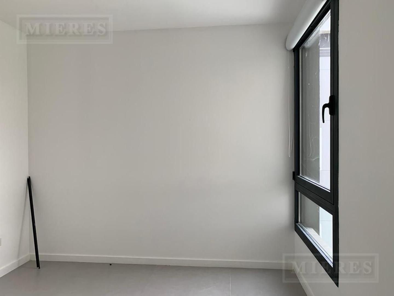 Departamento en Venta de 69,0 m2