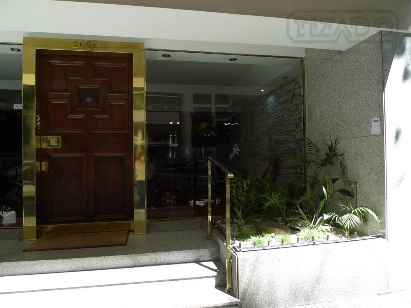 Departamento Semipiso  en Venta ubicado en Belgrano, Capital Federal - NUN3046_LP147811_1