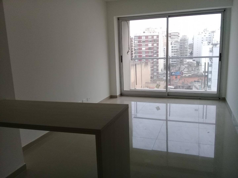 Departamento en Venta en Avellaneda