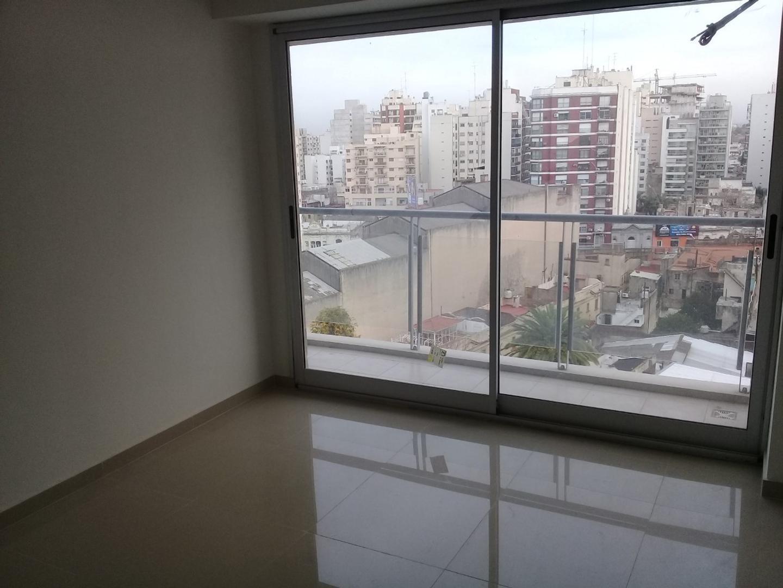 Departamento en Avellaneda con 1 habitacion