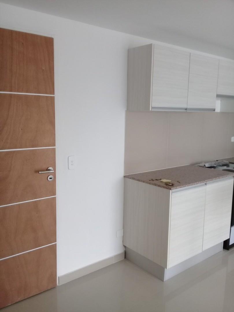 Departamento en Venta - 2 ambientes - USD 125.000