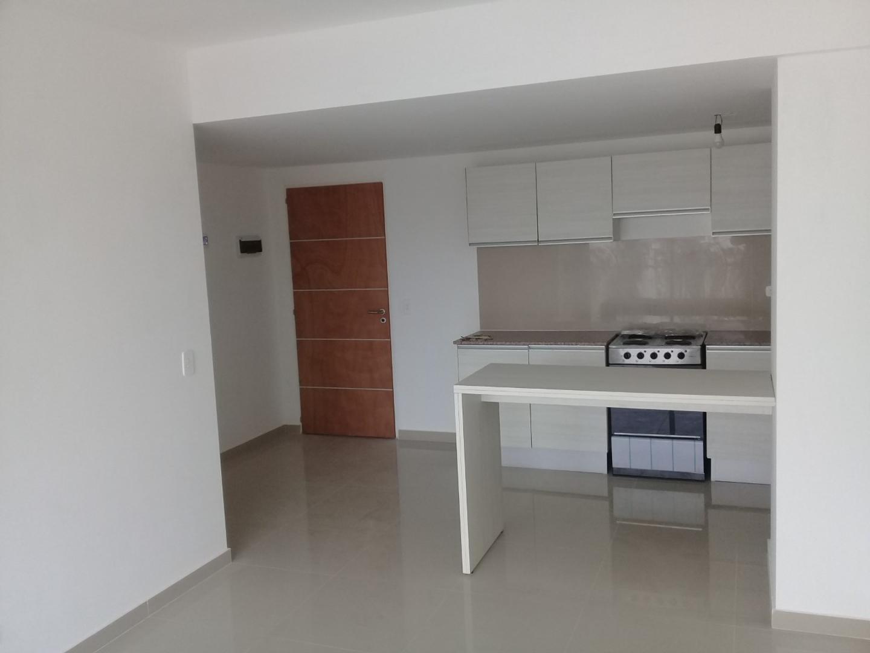 Departamento en Venta en Avellaneda - 2 ambientes