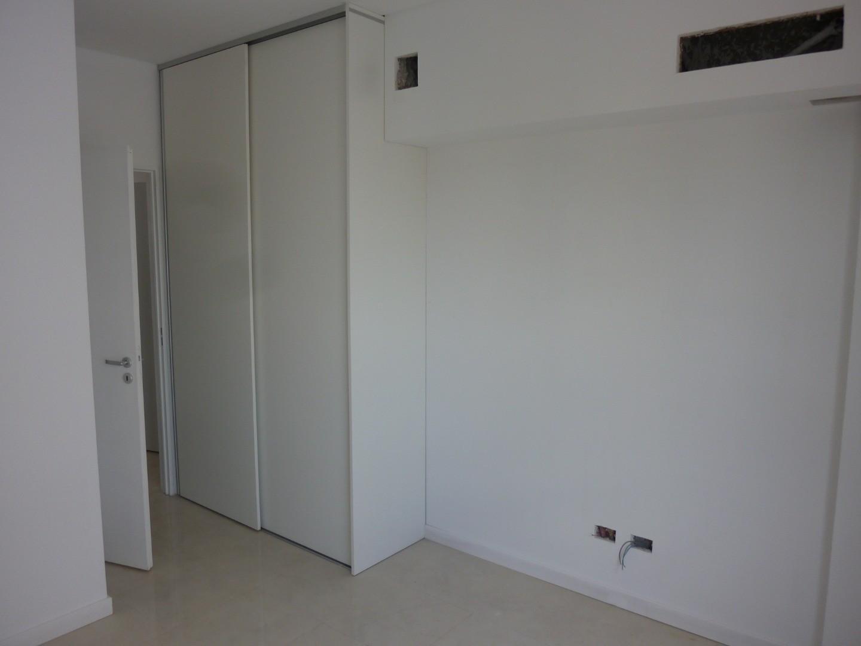 Departamento - 43,50 m² | 1 dormitorio | A estrenar