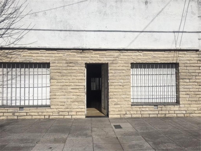 Casa en Venta en San Andres - 5 ambientes