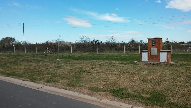 Lote - Venta - Argentina, VILLA ROSA