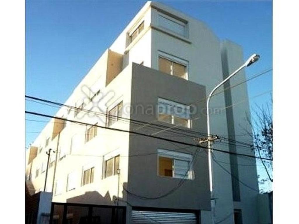 Venta de Departamento en Pasaje El Teatro zona Pilar, Gran Bs.As., Argentina,