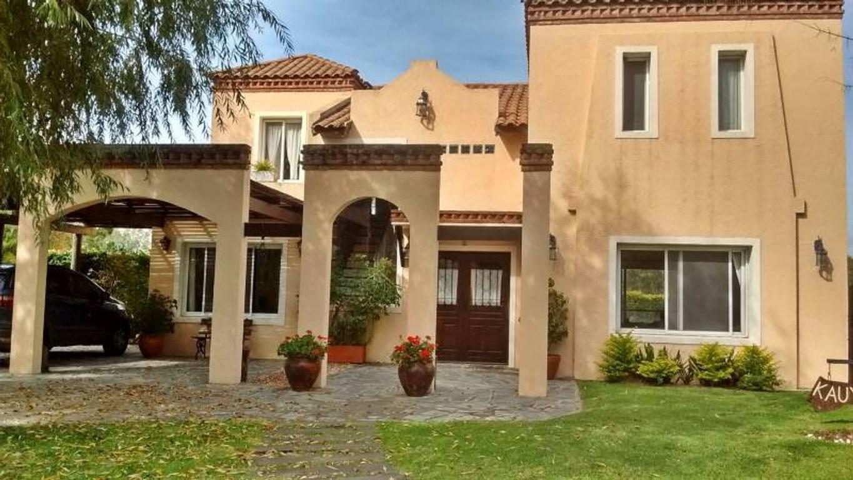 Casa en venta en Campo Grande