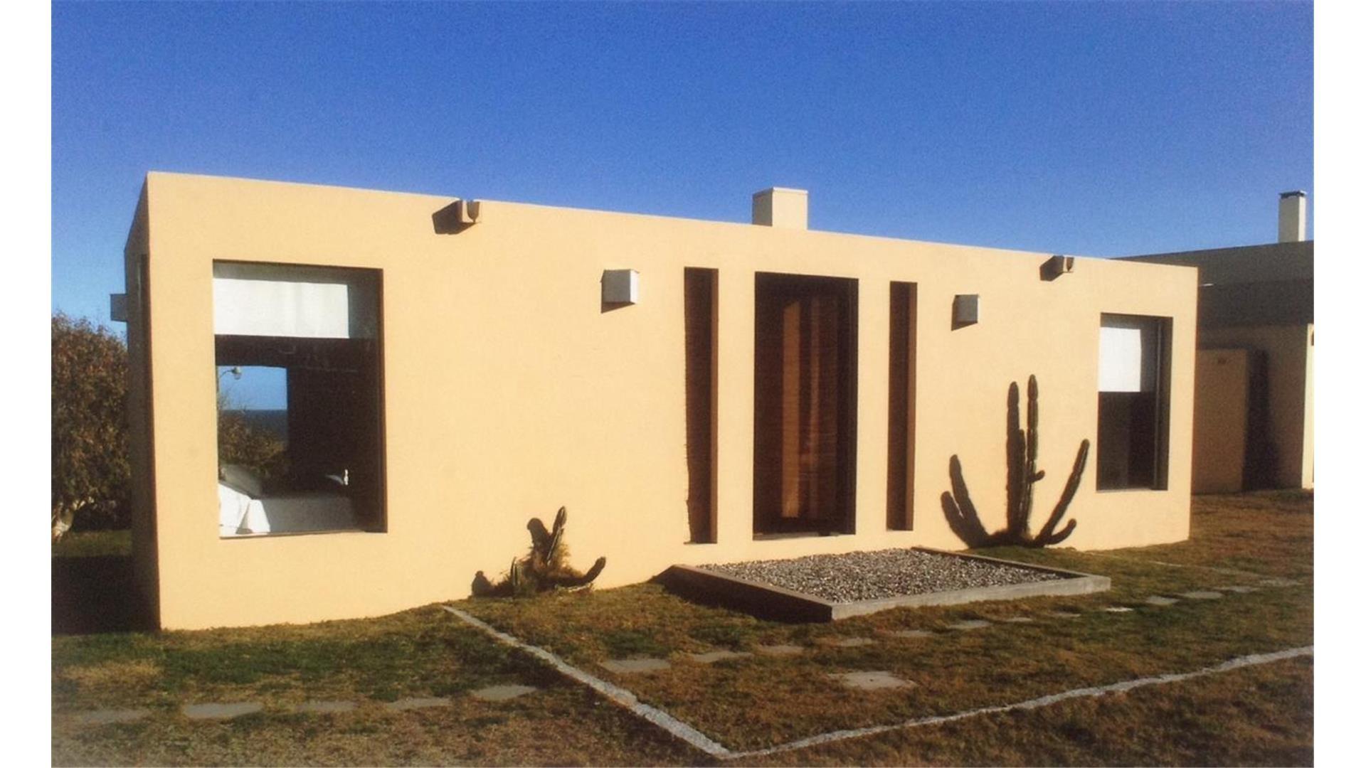 Casa en Venta en Punta del Este - 6 ambientes
