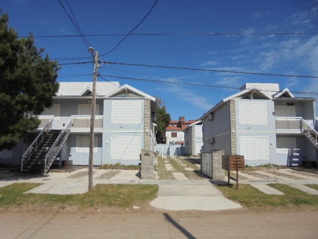 Departamento - Venta - Argentina, Costa Azul - SAN JUAN 4050