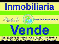 BRAULIO IORI INMOBILIARIA