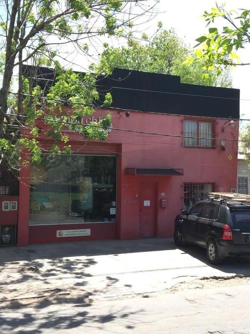 Local en Venta en San Isidro Lasalle / Rio