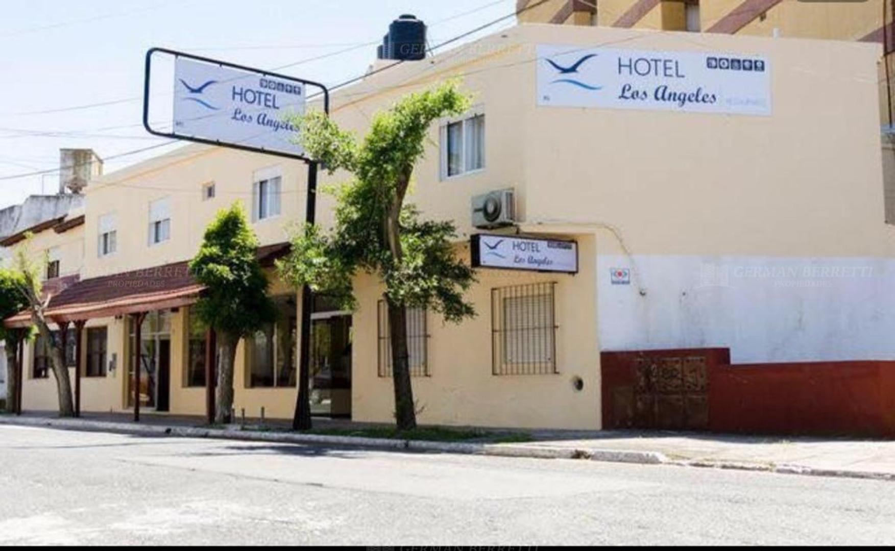 Negocio Especial en Alquiler en San Clemente Del Tuyu
