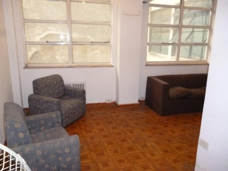 Oficina - Venta - Argentina, Capital Federal - VIAMONTE  AL 2900