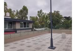 Local Comercial de 30 mts extendibles a 60 con Terraza de 150 mts ideal Cerveceria, o Bar 1er Piso