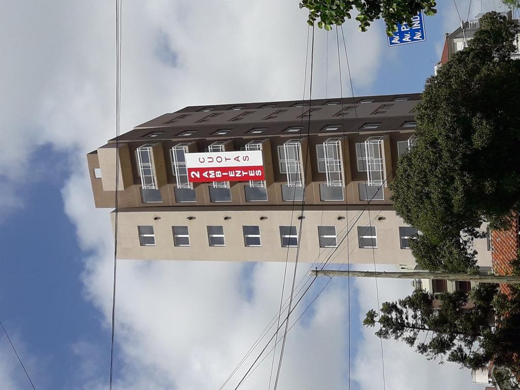 Departamentos 2 ambientes en Punta Mogotes. Financiación propia. Apto credito. Sin comisión.