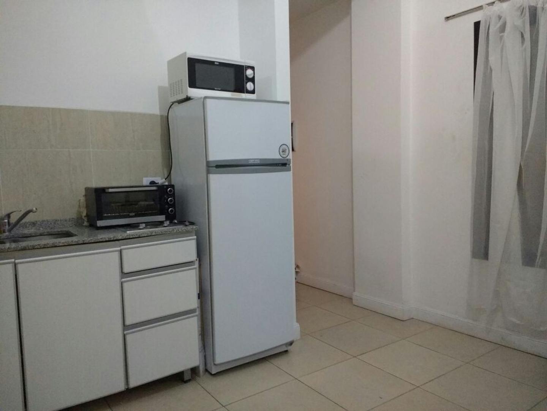 Departamento  en Venta ubicado en San Miguel, Zona Norte - EII0006_LP155213_2
