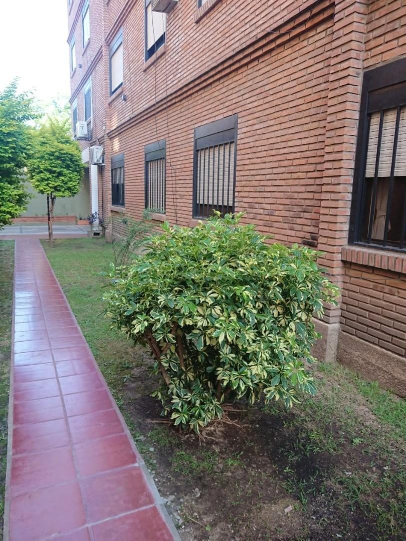 Ph en Venta en Rosario